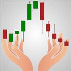 Volume bar chart generator