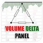 Volume Delta Panel MT5