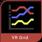 VR Grid Mt5