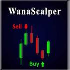 WanaScalper