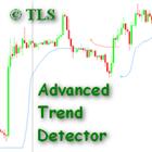 Advanced Trend Detector MT5