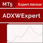 ADXW Expert MT5