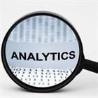 Analyst 2015