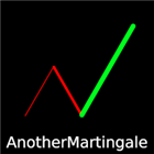 AnotherMartingale