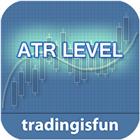 ATR Level MT5