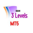BBM3Levels MT5