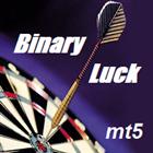 BinaryLuck