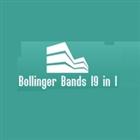 Bollinger Bands 19 in 1