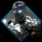 Bot SDC