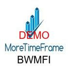 BWMFI MoreTimeFrame DEMO