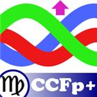 CCFpExt