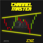 Channel Master MT5