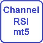 ChannelRSI5