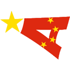 China Stock Exchange Market Utility