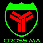 Cross MA EA