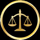 Demo Compare Symbols Specifications