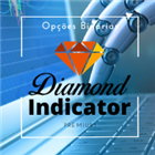Diamond Indicator