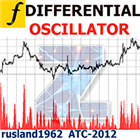 Differential oscillator
