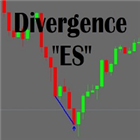 Divergence ONE