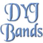 DYJ Bands EA MT5