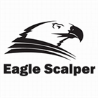 Eagle Scalper MT5