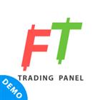 Fast Trade MT5 Demo