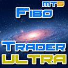 Fibo Trader ULTRA MT5