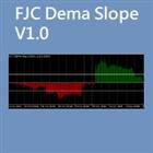 FJC Dema Slope