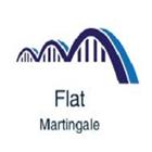 Flat Martingale MT5