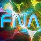 FNA MT5