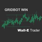 GridBotIND
