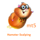 Hamster Scalping mt5