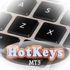 HotKeys MT5