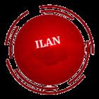 IlanX