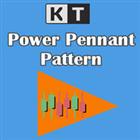 KT Power Pennant MT5