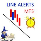 Line Alerts MT5