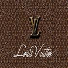 Louis Vuitton MT5