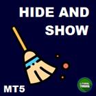 LT Hide And Show Shortcut