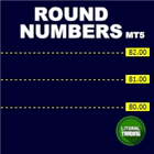 LT Round Numbers MT5