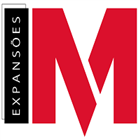 M Extensions