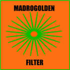 Madrogolden filter