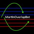 Martin Overlap Bot MT5