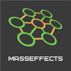 MassEffects Multicurrency