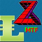 MTF ZigZag MT5