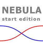 Nebula start edition