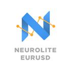 Neurolite EA eurusd