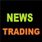 NEWS Trading MT5