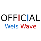 Official Weis Wave MT5