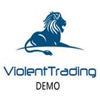 OneKey Violent Trading DEMO