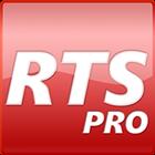 PlugnTrade RTS PRO